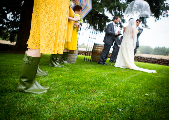 parallel-photography-portland-wedding23