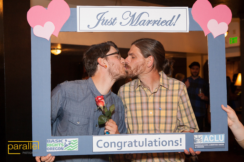 ACLU Same Sex Marriage 31