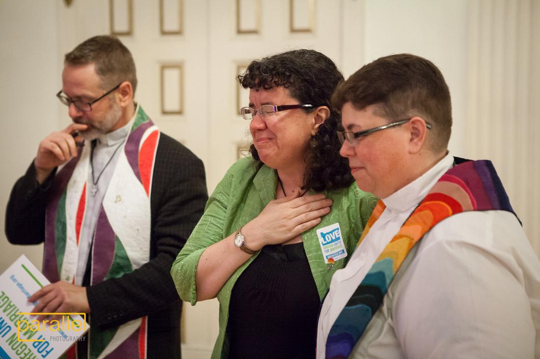 ACLU Same Sex Marriage 24