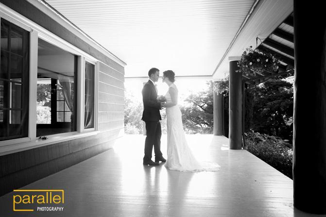 Lauren and Ben for website_056