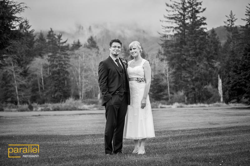 Linsey and Trevor Wedding_For Blog 036