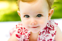 portland-baby-portraits-parallel-photography 29