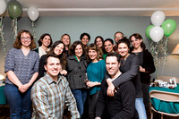 2017-03-17_Theresa's 40th B-Day Party