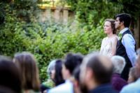 Portland-wedding-parallel-photography-83