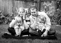 Conway portland-family-portraits-parallel-photography 01