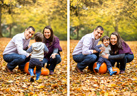 portland-family-portraits-parallel-photography 48