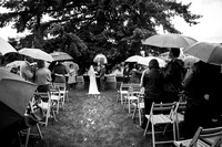 parallel-photography-portland-wedding16