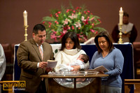Diego Baptism 14_for web