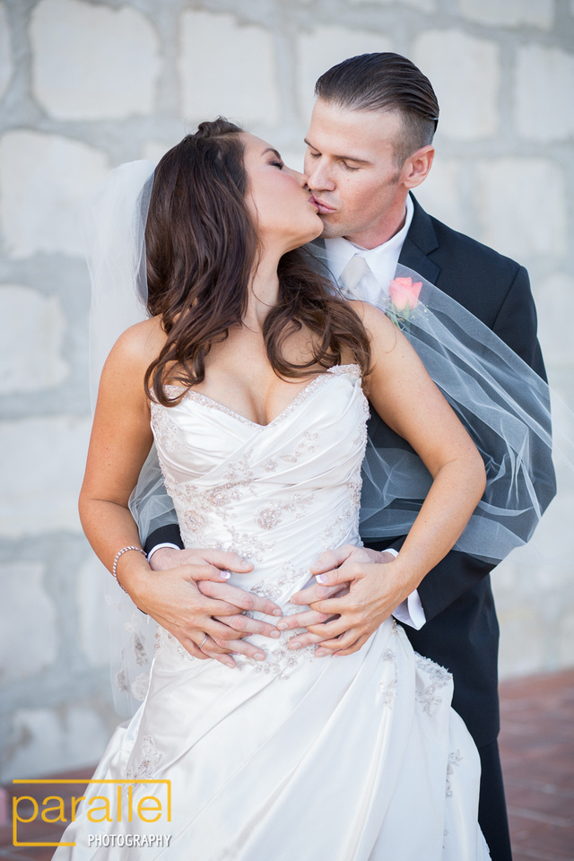 Ann and Barry Wedding_TEASERS 04
