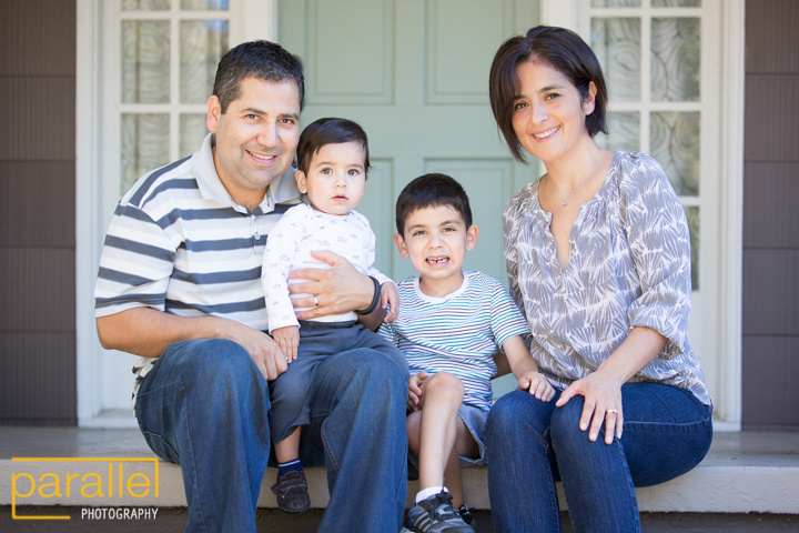 Esteban Family_Diego 1 Year Old_Fall 2014_For Web 109