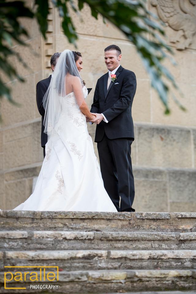Ann and Barry Wedding_TEASERS 06