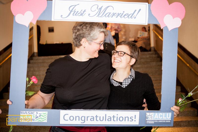 ACLU Same Sex Marriage 33
