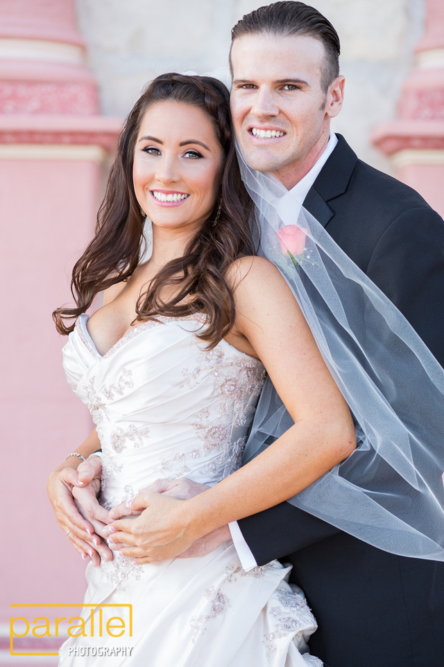 Ann and Barry Wedding_TEASERS 03