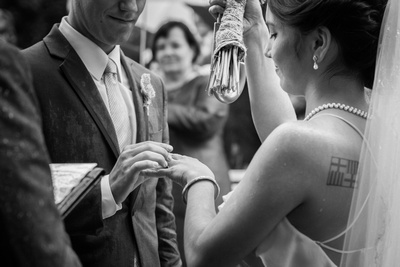 parallel-photography-portland-wedding20