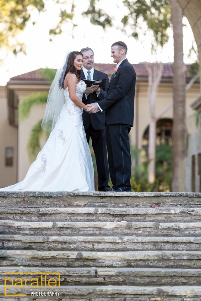 Ann and Barry Wedding_TEASERS 07