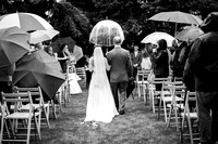 parallel-photography-portland-wedding15