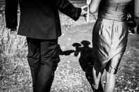 Parallel-photography-Portland-Wedding-Tanner-Springs_02