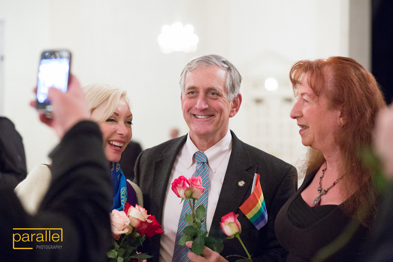 ACLU Same Sex Marriage 20