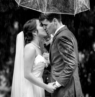 Rainy_Portland-Wedding-Parallel-Photography-01_cropped