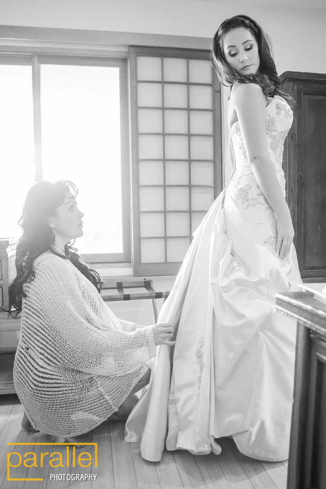 Ann-and-Barry-Carter-Wedding_Parallel-Photography_For-Web 081
